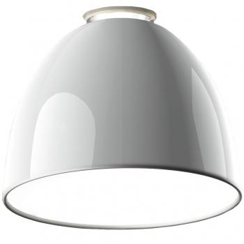 Designová stropní svítidla Nur Mini Soffitto