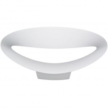 Designová nástěnná svítidla Mesmeri