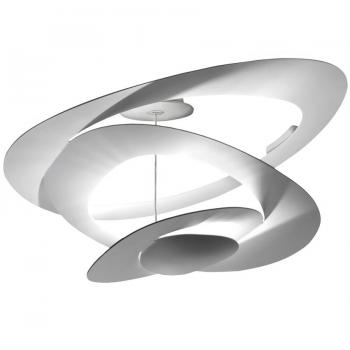 Designová stropní svítidla Pirce Soffitto