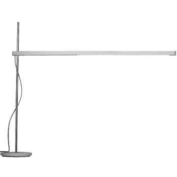 Designové stolní lampy Talak Tavolo