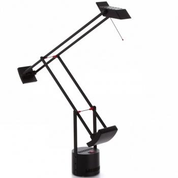 Designové stolní lampy Tizio Tavolo