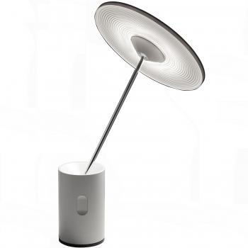 Designové stolní lampy Sisifo
