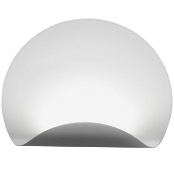 Designová nástěnná svítidla Dinarco