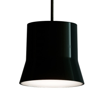 Designová závěsná svítidla Gio light Sospensione