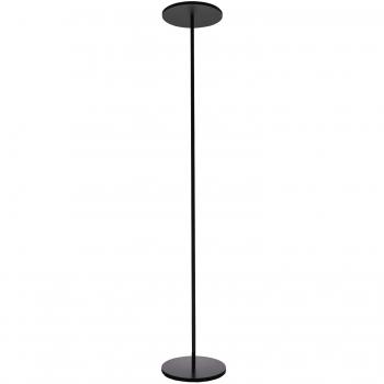 Designové stojací lampy Athena
