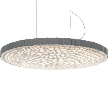 Designová závěsná svítidla Calipso Sospensione