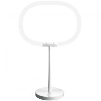 Designové stojací lampy Halo Tavolo