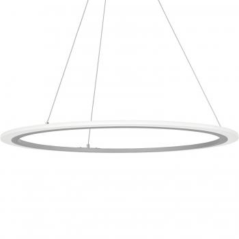 Designová závěsná svítidla Discovery Sospensione