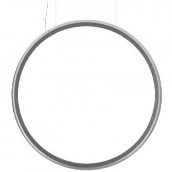 Designová závěsná svítidla Discovery Vertical Sospensione