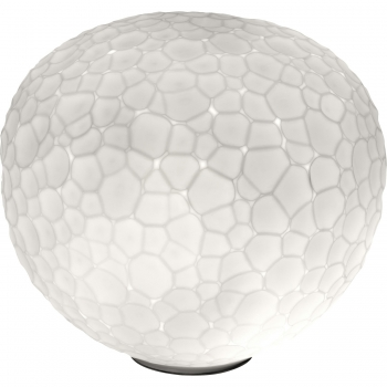 Designové stolní lampy Meteorite Tavolo