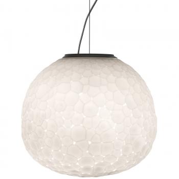 Designová závěsná svítidla Meteorite Sospensione