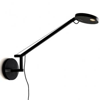Designová nástěnná svítidla Demetra Micro Parete