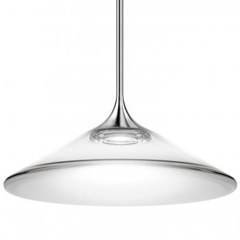 Designová závěsná svítidla Orsa Sospensione