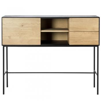 Designové konzolové stoly Blackbird Console