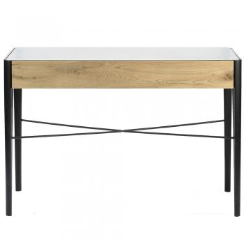 Designové konzolové stoly Window Console