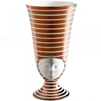 Designové vázy Sisters Sofia