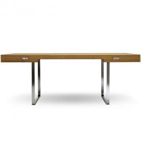 Designové pracovní stoly Ch110