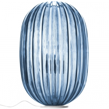 Designové stolní lampy Plass Tavolo
