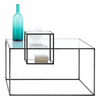 Designový konfereční stoly Illusioni