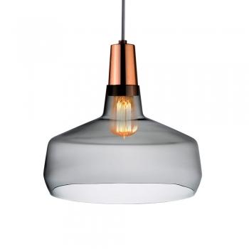 Designová závěsná svítidla Mono