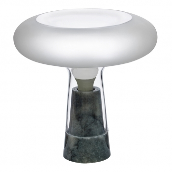 Designové stolní lampy Orion