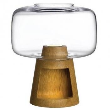 Designové stolní lampy Tree