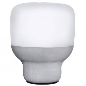 Designové stolní lampy Smooth