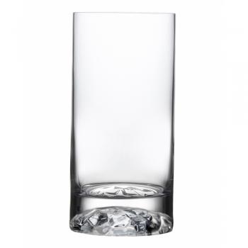 Designové sklenice na vodu Shade Glasses