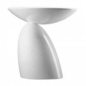 Designové odkládací stolky Parabel Side Table