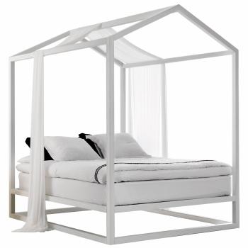 Designové postele Casetta In Canada