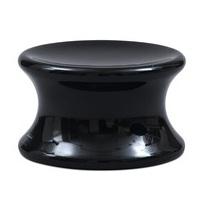 Designové stoličky Mushrooms