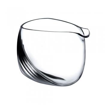 Designové nádoby na dresink Olea