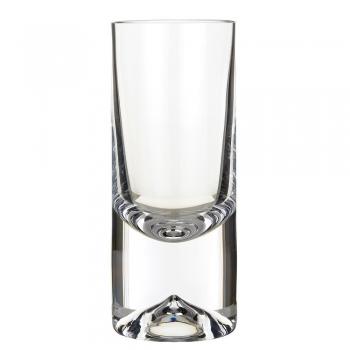 Designové sklenice na vodu No.9