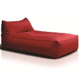 Designová lehátka Limbo Chaise Lounge