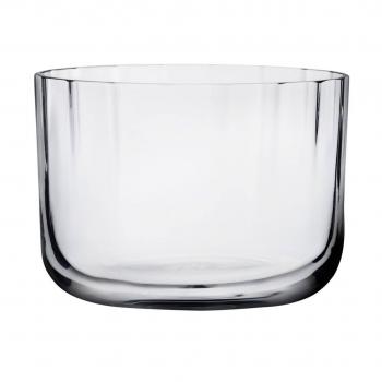 Designové sklenice na vodu Neo