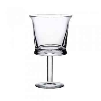Designové sklenice na bílé víno Jour