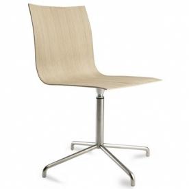 Designové židle Thin S17/18