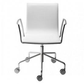 Designové kancelářské židle Thin S19/20