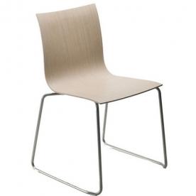 Designové židle Thin S21