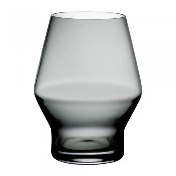 Designový set sklenic na vodu Beak