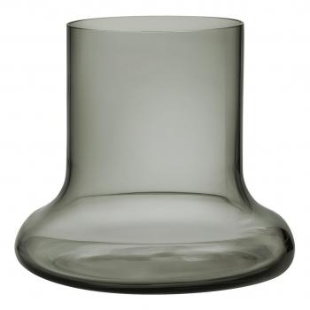 Designové vázy Toque