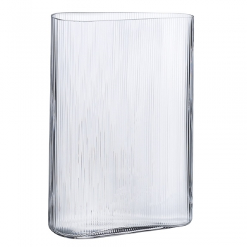 Designové vázy Mist High