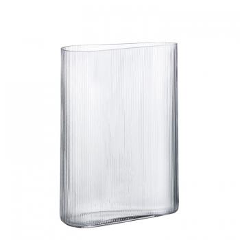 Designové vázy Mist Medium