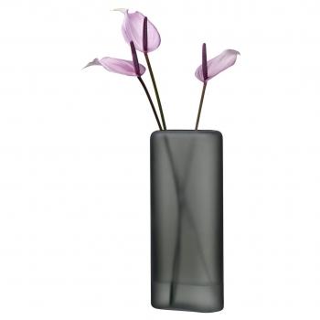 Designové vázy Layers High