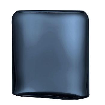 Designové vázy Layers Medium