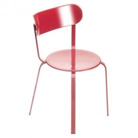 Designové zahradní židle LA PALMA Stil Chair