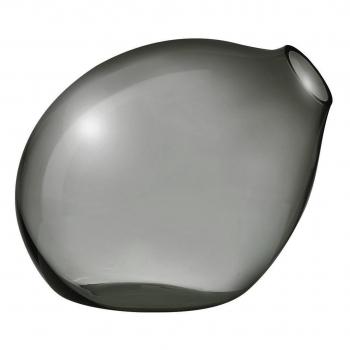 Designové vázy Bubble M