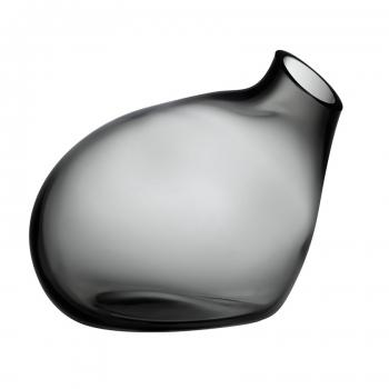 Designové vázy Bubble S