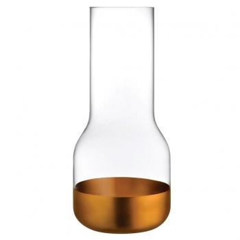 Designové vázy Contour High