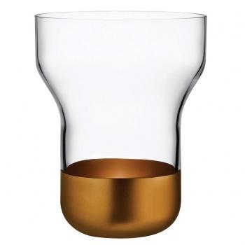 Designové vázy Contour Medium